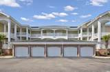 4843 Carnation Circle - Photo 1