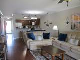 4445 Kingsport Rd. - Photo 10