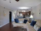 4445 Kingsport Rd. - Photo 11