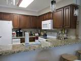 4445 Kingsport Rd. - Photo 16