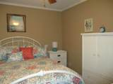 4445 Kingsport Rd. - Photo 21