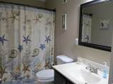 4445 Kingsport Rd. - Photo 22