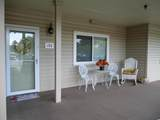 4445 Kingsport Rd. - Photo 4