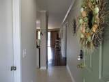 4445 Kingsport Rd. - Photo 5