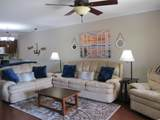 4445 Kingsport Rd. - Photo 9