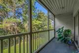 478 Pinehurst Ln. - Photo 16