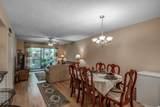 478 Pinehurst Ln. - Photo 2