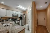 478 Pinehurst Ln. - Photo 8
