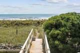 3608 Ocean Blvd. N - Photo 33