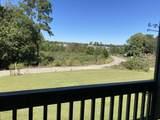 511 Fairwood Lakes Dr. - Photo 10