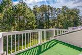 442 Colonial Trace Dr. - Photo 23