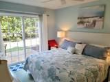 304 Cumberland Terrace Dr. - Photo 14