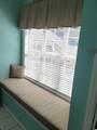 304 Cumberland Terrace Dr. - Photo 20