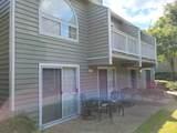 304 Cumberland Terrace Dr. - Photo 27