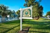 654 River Oaks Dr. - Photo 2