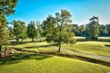 654 River Oaks Dr. - Photo 29
