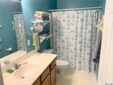 790 Charter Dr. - Photo 23