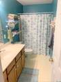 790 Charter Dr. - Photo 24
