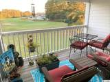 790 Charter Dr. - Photo 26