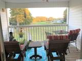 790 Charter Dr. - Photo 27