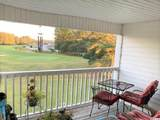 790 Charter Dr. - Photo 28