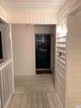 790 Charter Dr. - Photo 3