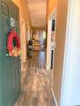 790 Charter Dr. - Photo 4
