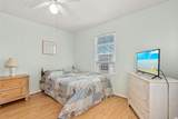 213 14th Ave. S - Photo 22