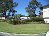4109 Pinehurst Circle - Photo 15