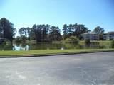 4109 Pinehurst Circle - Photo 18