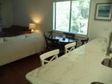 4109 Pinehurst Circle - Photo 4