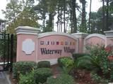 615 Waterway Village Blvd. - Photo 13