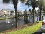 615 Waterway Village Blvd. - Photo 20