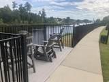 615 Waterway Village Blvd. - Photo 29