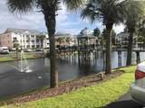 615 Waterway Village Blvd. - Photo 32