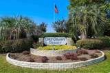 3700 Golf Colony Lane - Photo 24