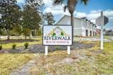 703 Riverwalk Dr. - Photo 2