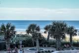 1605 S Ocean Blvd. - Photo 23