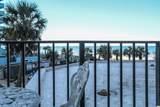 1605 S Ocean Blvd. - Photo 25