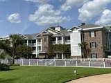4865 Magnolia Pointe Ln. - Photo 1