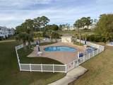 4865 Magnolia Pointe Ln. - Photo 2