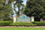 4865 Magnolia Pointe Ln. - Photo 31