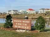 4865 Magnolia Pointe Ln. - Photo 4