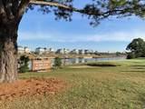 4865 Magnolia Pointe Ln. - Photo 5