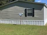 611 Woodland Dr. - Photo 2