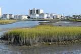 6108 N Ocean Blvd. - Photo 39