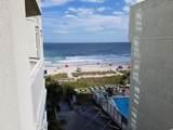 2504 Ocean Blvd. - Photo 4