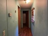 2285 Emery Rd. - Photo 19