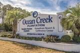 100 Ocean Creek Dr. - Photo 36