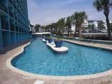 1501 Ocean Blvd. S - Photo 33